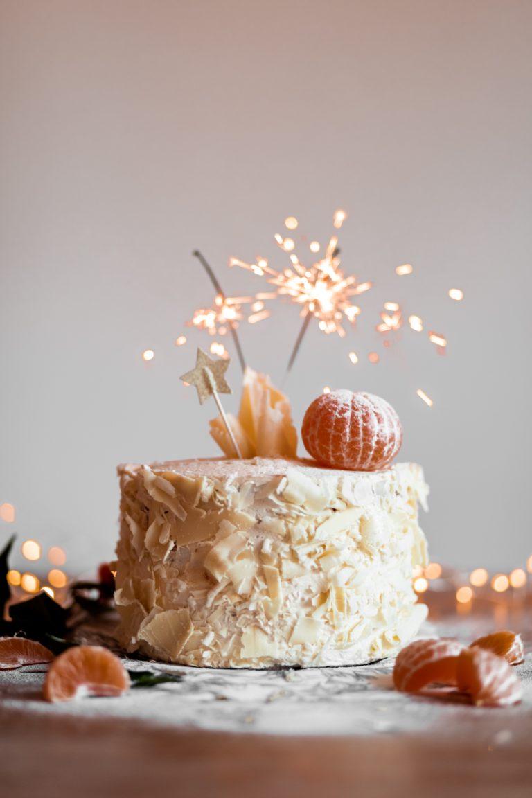 5 CONSEILS : L'alimentation après les fêtes
