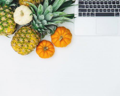 pineapple-supply-co-vb_V6W1nmeA-unsplash
